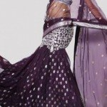 pakistani-bridal-lehenga-tremendous-collection (7)