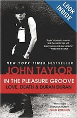 john_taylor_in_the_pleasure_groove