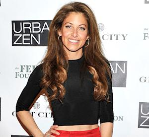 Dylan Lauren: 25 Things You Don't Know About Me