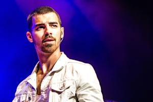 9 Bombshells From Joe Jonas' Revealing Interview