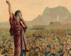 moses1.png