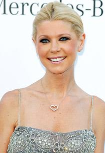 Tara Reid | Photo Credits: Andreas Rentz/Getty Images