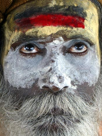 the-many-faces-of-india-07-110811