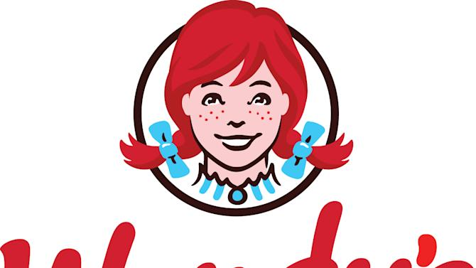 Wendy's stands by outlook amid transformation push