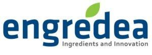 Nutracon and Engredea Report Record Attendance and Participation From Health and Nutrition Industry