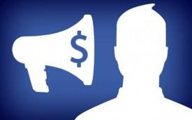 Love or Hate Facebook's New Personal Promoted Posts?