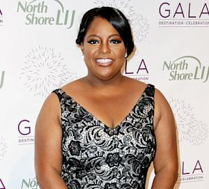 Sherri Shepherd Wants Adrienne Bailon to Replace Joy Behar on The View