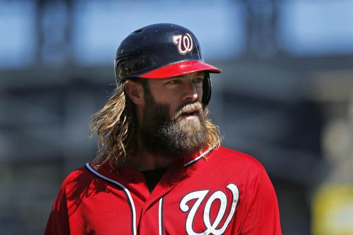 Werth pleads guilty, will serve 5 days for reckless driving