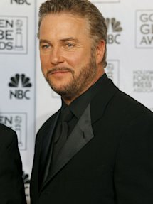 Photo of William Petersen