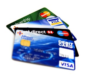 Credit Card Options for Excellent Credit