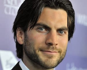 Ryan Murphy's Open Pilot Recruits Wes Bentley
