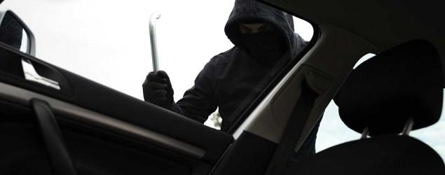 New breed of car thieves don't need to break windows