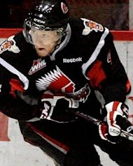 CHL: Morgan Rielly Records Five Points In Warriors Rout: Saturday's 3 Stars
