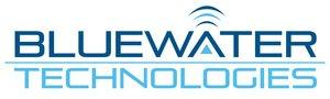 BlueWater Technologies and Aneukor LLC Announce Strategic Partnership for Custom Audiovisual Solutions and Specialized IT Services