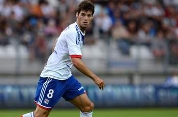 Gourcuff returns to France squad to face Italy, but Benzema misses out