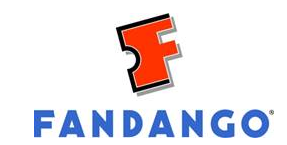 Fandango Adds Pacific Theatres and The Grove