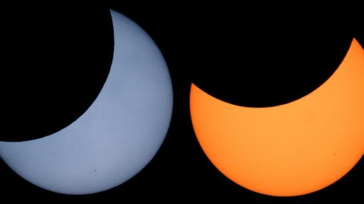Sunday Solar Eclipse: How to Safely Photograph the 'Ring of Fire'