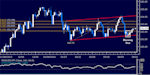 dailyclassics_usd-jpy_body_Picture_4.png, Forex: USD/JPY Technical Analysis – Buyers Take Aim Above 104.00