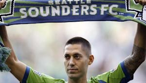 Seattle Sounders know adding Clint Dempsey is a statement of intent to league's biggest clubs