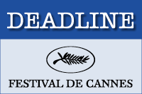 Hammond On Cannes: Wet Fest's Official Competition Finally Heats Up With Coen Brothers' 'Inside Llewyn Davis'