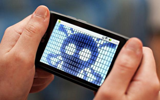 Warning: How to avoid the scary new malware infecting thousands of phones