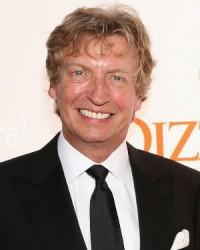 "TCA: Nigel Lythgoe Admits ""Personality Wins Over Technique"" On 'So You Think You Can Dance'"