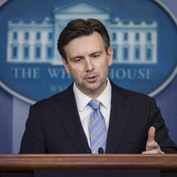 White House: The Science On Vaccinations 'Is Really Clear'