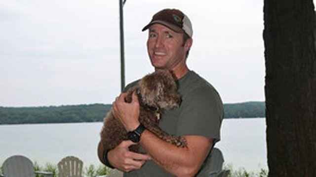 Family of ex-Navy SEAL killed in consulate attack speaks out