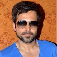 Emraan Hashmi: 'I never do family films'