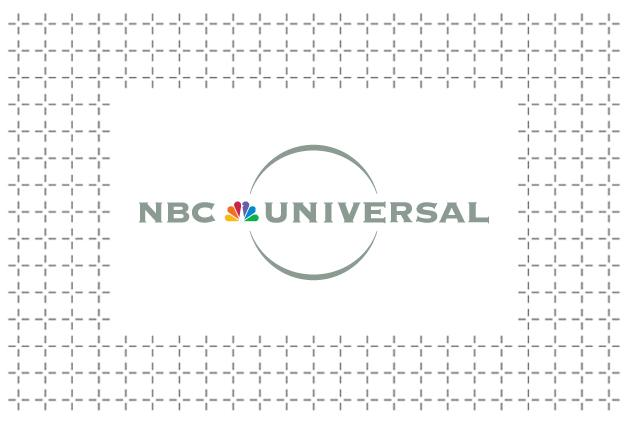 NBCUniversal Heading To Trial In Age Discrimination Case From Award-Winning Ex-KNBC Producer