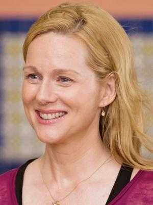 Crystal & Lucy Awards to Honor George Lucas, Laura Linney