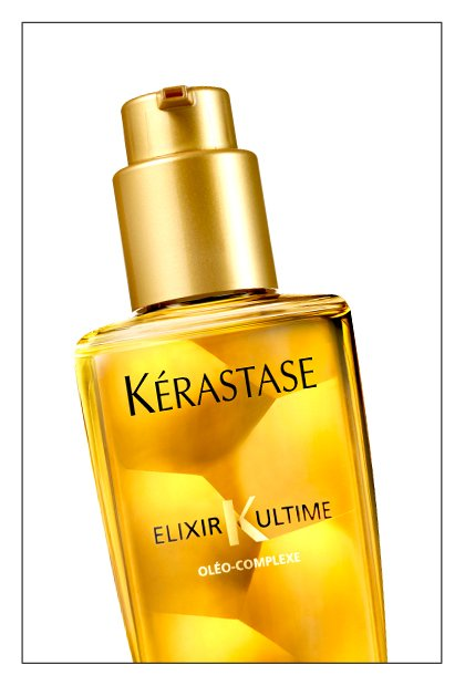 Krastase Elixir Ultime, $54