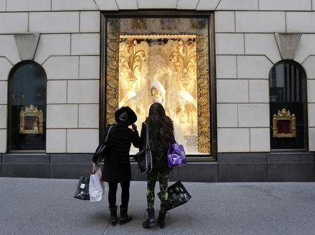 Firmer underlying inflation keeps Fed on rate hike path
