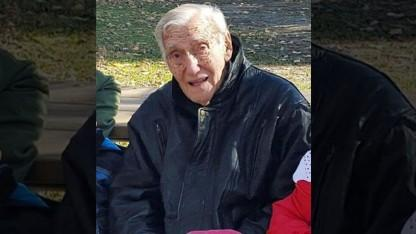 Man Arrested in the Murder of Widowed Veteran, 91, Who Was Beaten and Set on Fire