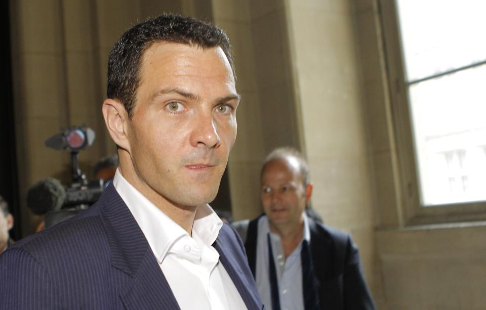 Prison, $7 billion fine for French rogue trader