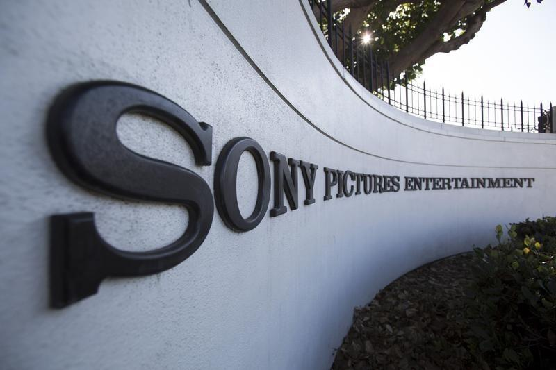 Sony Pictures condemns Wikileaks release of documents from hackers