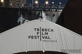 Tribeca: Big Winners Include 'The Rocket', 'The Kill Team', 'Whitewash' And 'Oxyana'