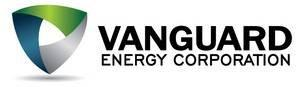 Vanguard Energy Corporation Announces Record 1st Quarter Results