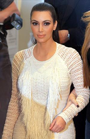 Kim Kardashian: Forget the Fur Bomber! 3 New Kardashian Fashion Updates