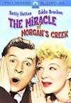 Poster of The Miracle of Morgan's Creek