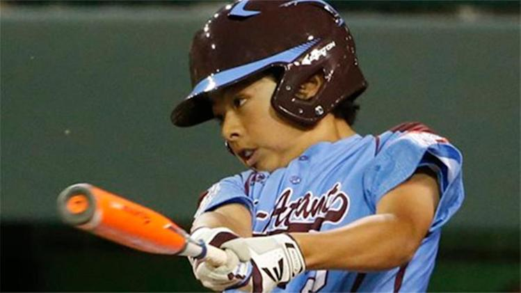 Taney Dragons lose to Chicago 6-5, eliminating them from Little League World Series
