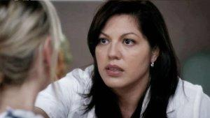 'Grey's Anatomy' Season 9 Trailer: Sex, Marriage and Arizona's Road to Recovery (Video)