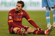 Andreazzoli confirms Destro to return for Coppa Italia against Inter
