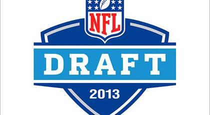 2013 compensatory picks announced