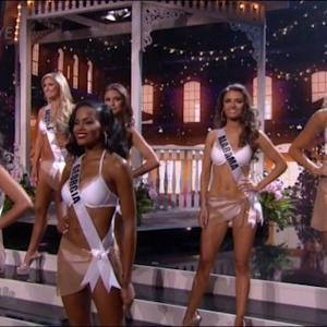 Donald Trump's Miss USA Pageant Will Air on Reelz Channel