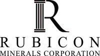Rubicon Reports Positive Results for New Preliminary Economic Assessment and a 111% Increase in Indicated Mineral Resources