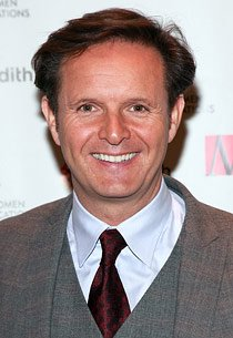 Mark Burnett's Company Launches …