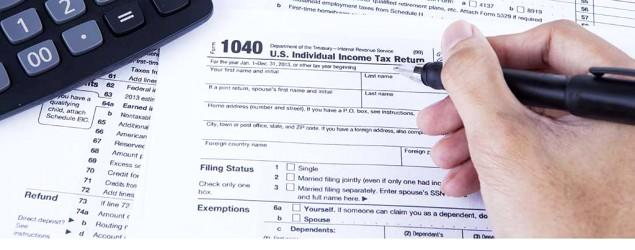 Last-minute tax moves you should make
