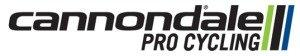 Cannondale Pro Cycling Will Utilize GURU Experience to Reach Peak Performance This Season