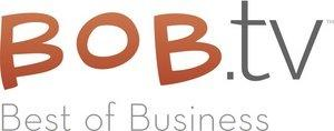 BOB.tv Debuts the BtoB Events Industry Network -- the Best of Business Content and Community All in One Online Destination